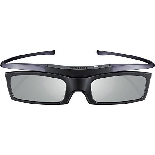 SSG-5150GB 3D Active Glasses For 2011-2014 SAMSUNG 3D TVS