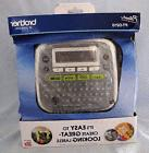 BRAND NEW BROTHER P-TOUCH PT-D210 LABEL MAKER LABELER IN