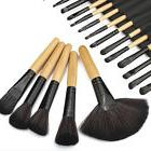 32pcs Makeup BRUSHES Kit Set Powder Foundation Eyeshadow