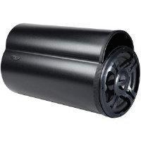 Bazooka BT1024DVC BT Series 10 Inch 4 Ohm Dual Passive Tube