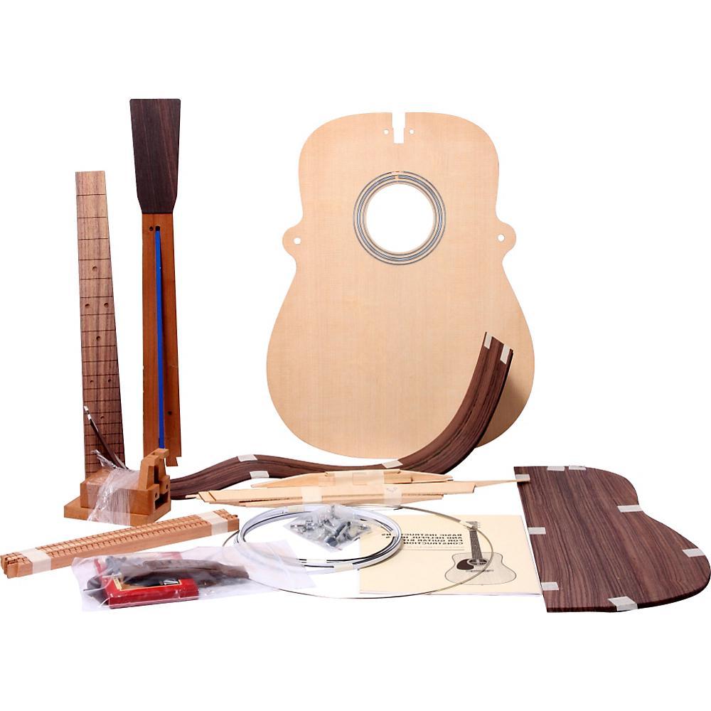 martin acoustic guitars searchub. Black Bedroom Furniture Sets. Home Design Ideas