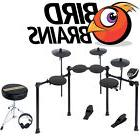 Alesis Electronic Drums | Searchub