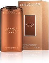Bulgari Bvlgari Aqva Amara Shampoo/Shower Gel, 6.8oz