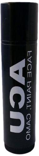 Bobbie Weiner Camouflage Face Paint Stick, Loam, Small/0.15-