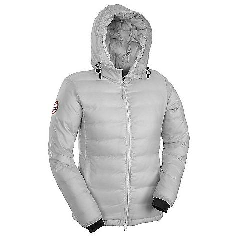Canada Goose trillium parka outlet shop - Canada Goose Camp Down Hoodie | Searchub