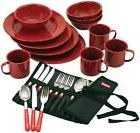 Camping Cooking Gear Equipment Cookware Set Backpacking Best
