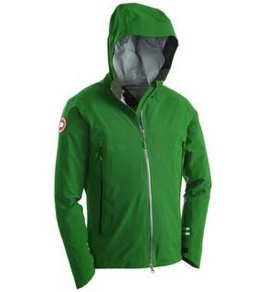 Canada Goose womens sale official - Canada Goose Canyon Shell Jacket | Searchub