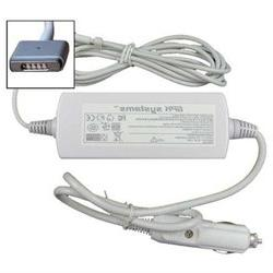 Car DC Adapter For LY-01 Vehicle Cigarette Lighter DVD