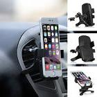 360° Car Air Vent Mount Holder Cradle Stand Universal for