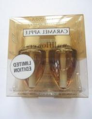 Bath & Body Works Caramel Apple Wallflowers Home Fragrance