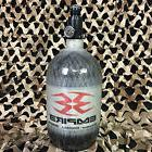 NEW Empire Carbon Fiber Compressed Air HPA Paintball Tank -