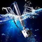 Smatree Waterproof Carbon Fiber Floating Hand Grip for GoPro