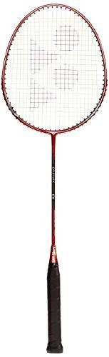 Yonex Carbonex 7000 EX Badminton Racket