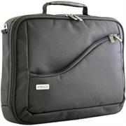"Carrying Case for 14.1"" Notebook - Black"