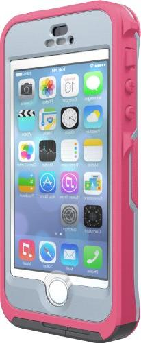 OtterBox Original Case 77-36355 for Apple iPhone 5/5S/SE ,