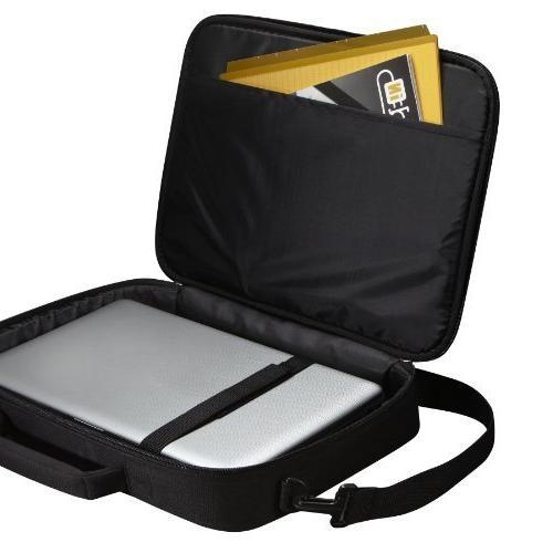 Case Logic VNCI-217BLK Case Logic Vnci-217Blk 17.3 Notebook