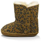 UGG Infants  Cassie Leopard