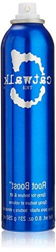 Catwalk Root Boost Styler By Tigi For Unisex Styling, 8