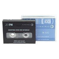 Quantum CDM40 HD DDS4 20 GB 4MM 150M Tape