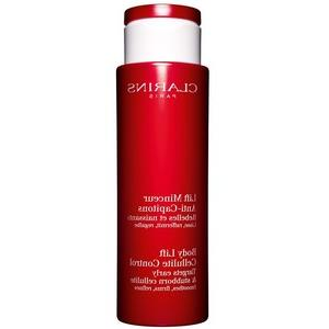 Women's Clarins 'Body Lift' Cellulite Control Treatment