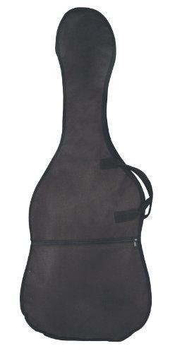 Guardian CG-075-C 75 Series DuraGuard Bag, Classical Guitar