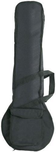 Guardian Cases CG-100-JO Open Back Banjo Bag