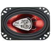 CH4630 Speaker - 250 W RMS
