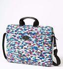 """Kate Spade Chad 15"""" Signature Spade Quilted Laptop Bag in"""