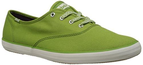 Keds - Womens Champion Oxford Shoes, Size: 5 B US, Color: