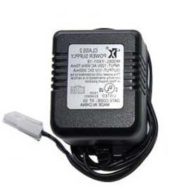 BBTac - Charger 7.2v for Double Eagle M85 Airsoft Guns
