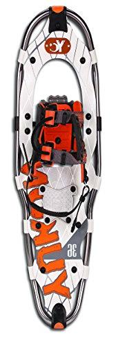 Yukon Charlies 1036 Advanced Series Snowshoe