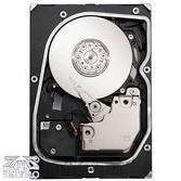 "Seagate Cheetah 15K.5 146GB 3.5"" Internal Hard Drive"