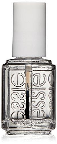 essie no chips ahead top coat, 0.46 fl. oz