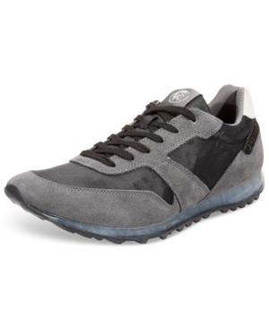 Diesel Choplow Sneakers Men's Shoes