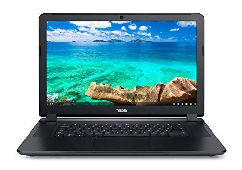Acer Chromebook 15 C910-C37P 16-Inch Chromebook