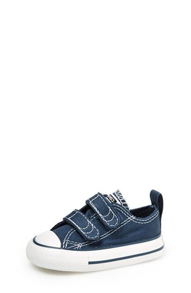 Women's Converse Chuck Taylor 'Shoreline' Sneaker, Size 5 M