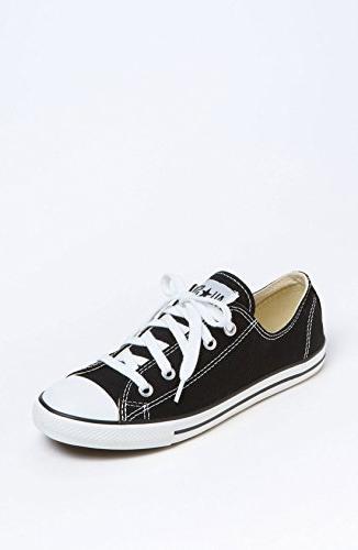 Converse Men's All Star Chuck Taylor Hi Casual Shoe Red Men
