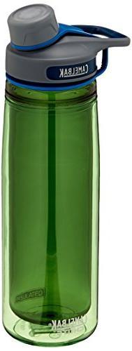 CamelBak® Chute 1L Bottle