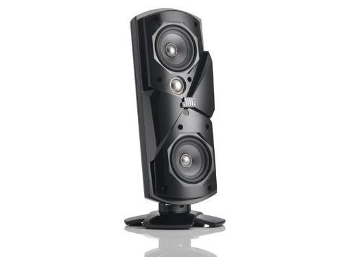 JBL Cinema 500 5.1 Speaker System