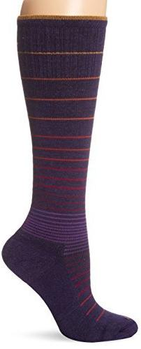 Women's Circulator Compression Socks from Sockwell