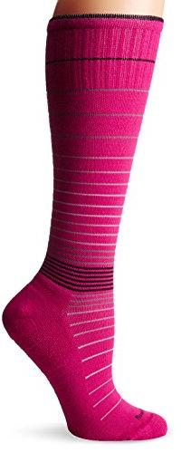Sockwell Women's Circulator Compression Socks, Small/Medium