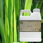 Citronella Oil 100% Pure Therapeutic Grade Undiluted 32oz