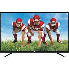 "NEW! RCA 60"" Class - Full HD LED LCD TV 1080p 120Hz3 HDMI"