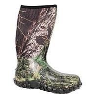 Bogs Standard Mens Classic High Boot 8 Mossy Oak 60542-973