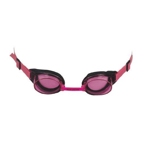 Water Gear Classic Goggle - Purple