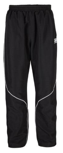 Canterbury Men's Classic Track Pant, Black, X-Large
