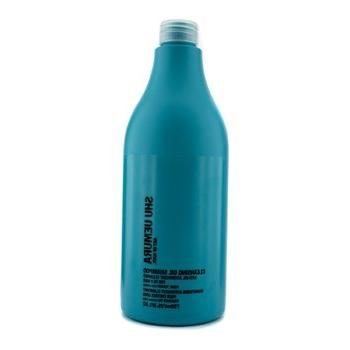 Cleansing Oil Shampoo Anti-Oil Astringent Cleanser   750ml/