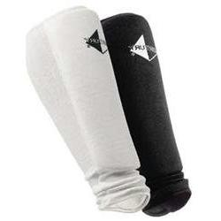 Cloth Shin Pad X-Large