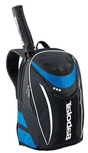 BABOLAT Club Line Backpack