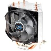 CNPS7X LED Cooling Fan/Heatsink